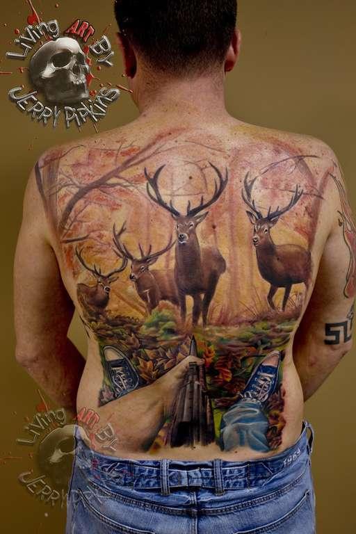 Jerry_pipkins_tattoo_3-d_2_copy
