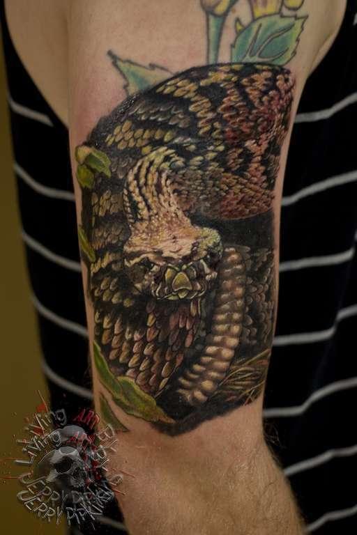 Jerry_pipkins_tattoo_3-d_5_copy