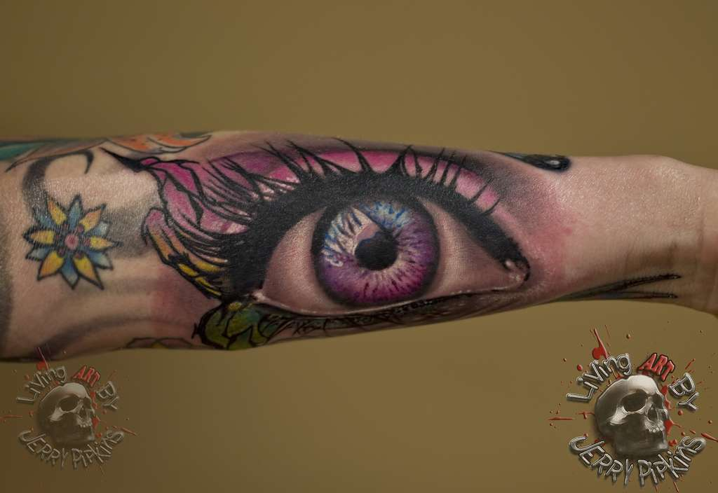 Jerry_pipkins_tattoo_3-d_copy