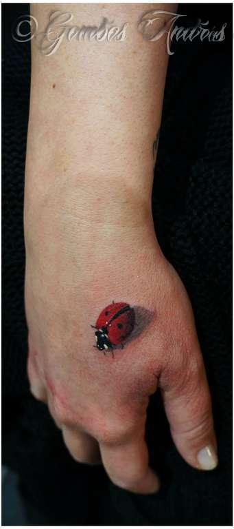 Gombos-ladybug-hand