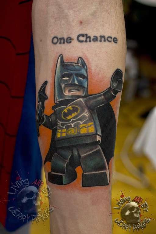 Jerry_pipkins_tattoo_3-d_4_copy