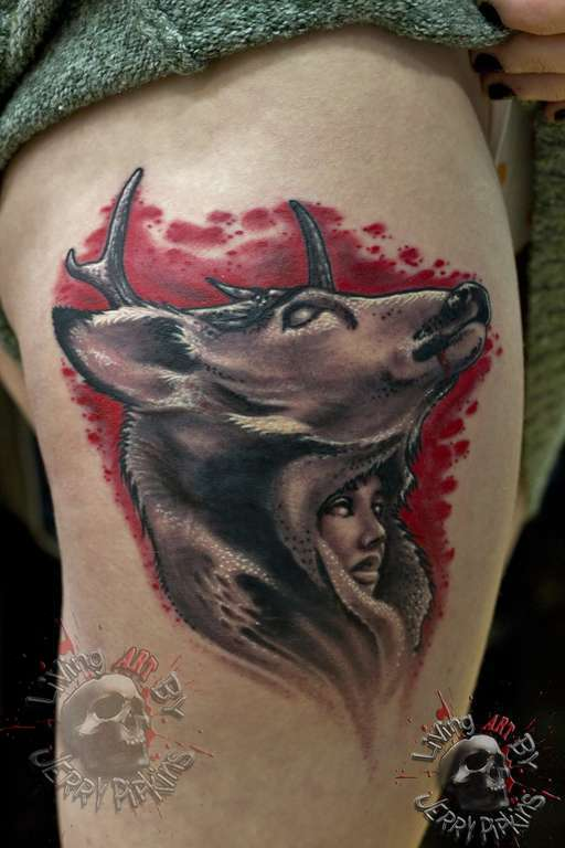 Jerry_pipkins_tattoo_3-d_6_copy