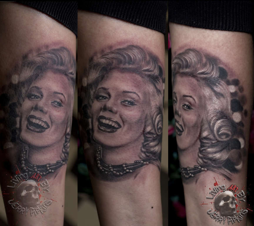 Jerry_pipkins_tattoo_3-d_12_copy_copy