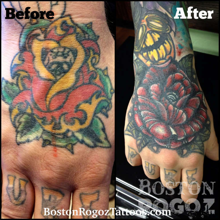 Rose_hand_coverup