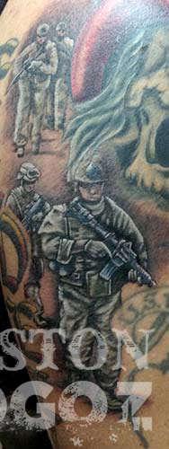 Marine_patrol