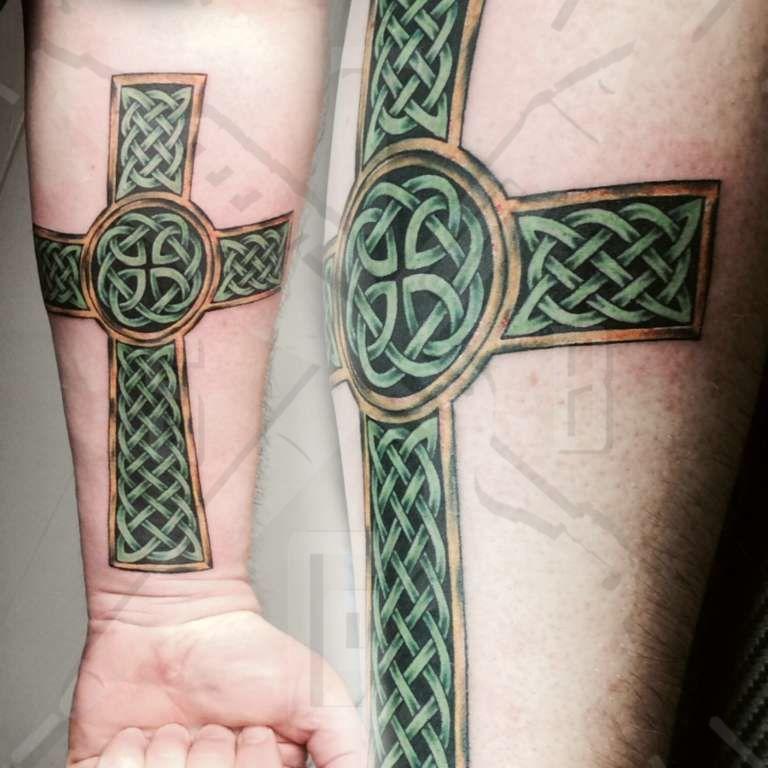 sidmaske:celtic-crosstraditional-celtic-cross-that-i-redrew