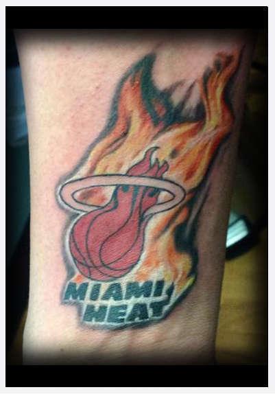 brandonmiller miami heat miami logo basketball sports