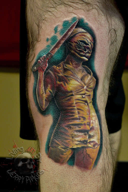 Jerry_pipkins_tattoo_3-d_1_copy
