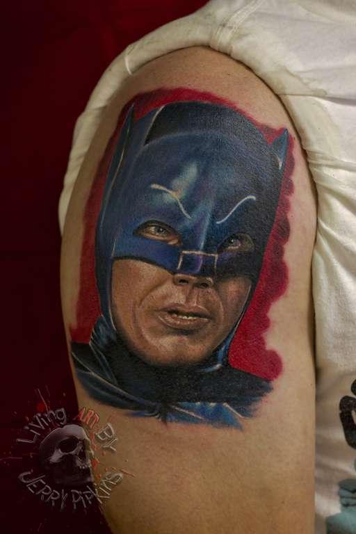 Jerry_pipkins_tattoo_3-d_copy