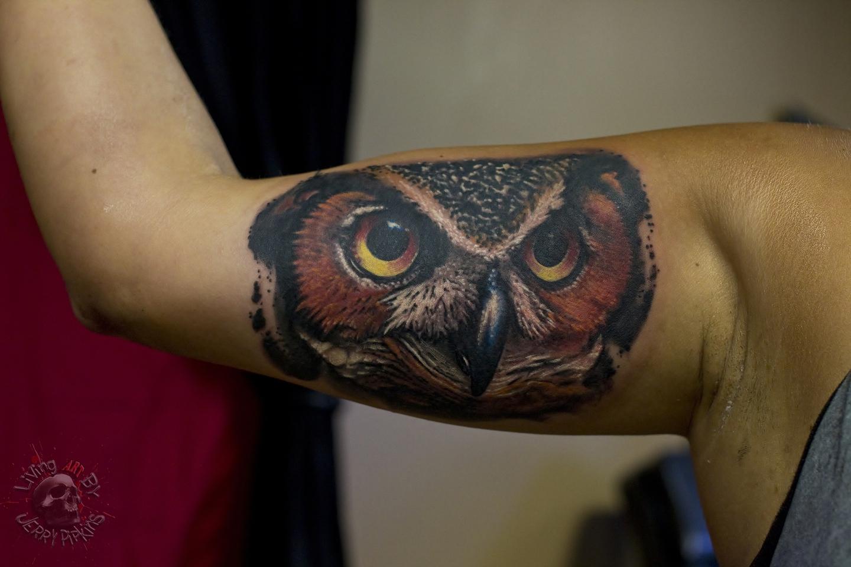 Jerry_pipkins_tattoo_3-d_3_copy