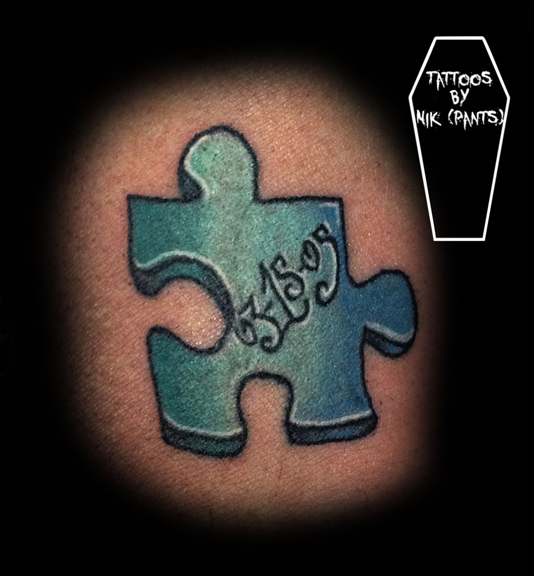 Puzzle_piece_