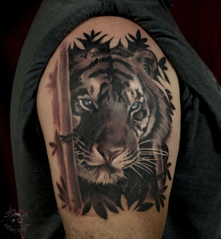 Jerry-pipkins-tiger-iv-horsemen-tattoo-shop-panama-city-florida-fl..5