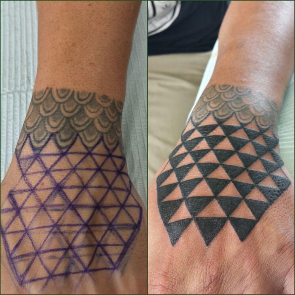 Nathanemerypolynesian tattoo sf san francisco traditional picsart1412205457850 biocorpaavc Image collections
