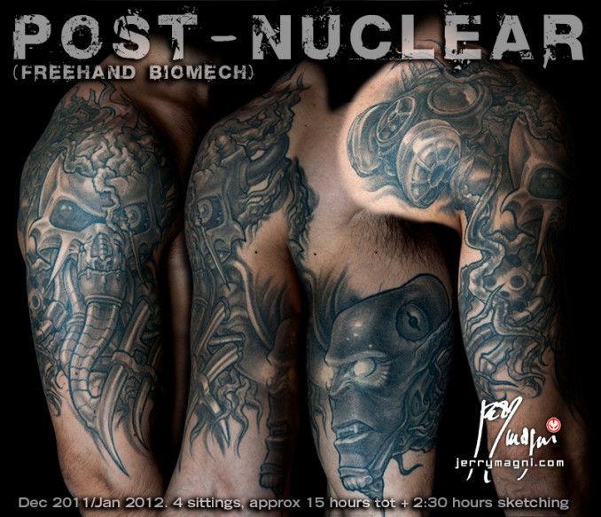Postnuclear-678x583