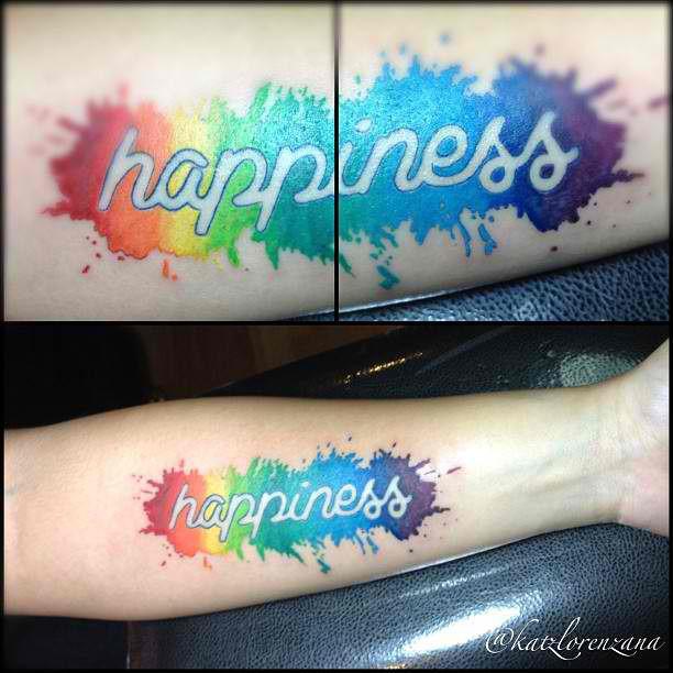 11_manila_philippines_female_tattoo_tattoo_artist_ink_inked_katzlorenzana_katz_lorenzana_best_top