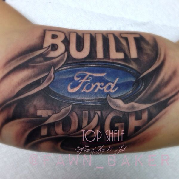 88 Ford Tattoos Post Your Tattoo Thread Ford Mustang  : phoneupload from motocyclenews.top size 600 x 600 jpeg 45kB