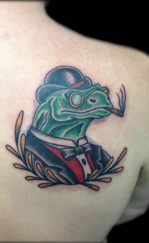 Latest komodo dragon tattoos find komodo dragon tattoos izmirmasajfo