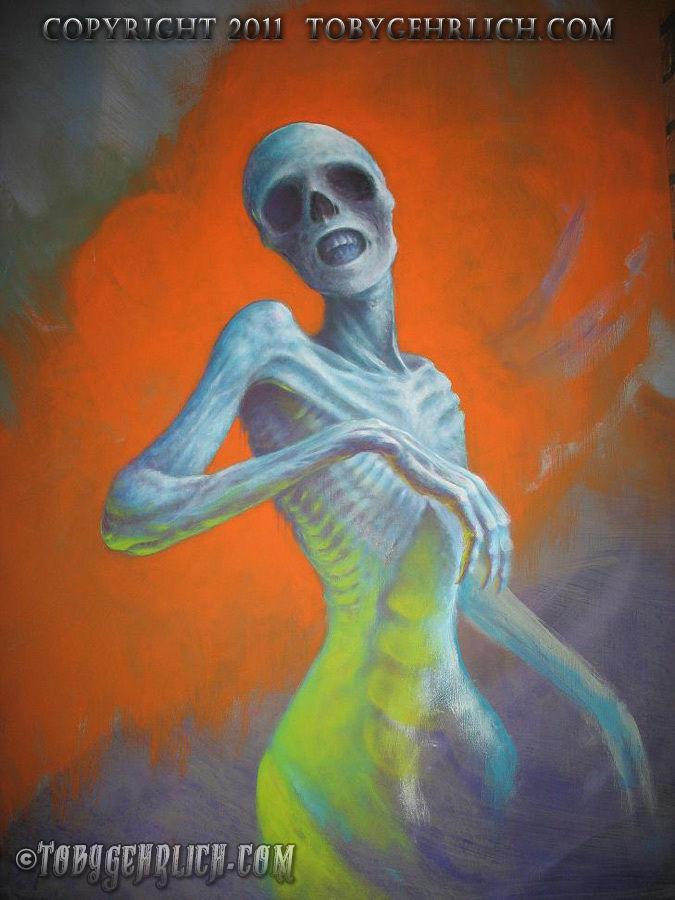 Toby-gehrlich-paintingl-apocalypse-wip-122-jpg
