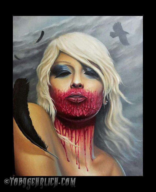 Blood-face-162-jpg