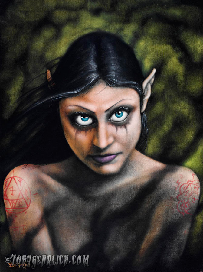 Toby-gehrlich-painting-elf-120-jpg
