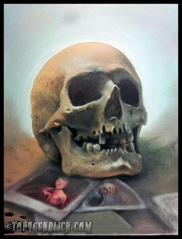 Skull-painting-poloroids-169-jpg