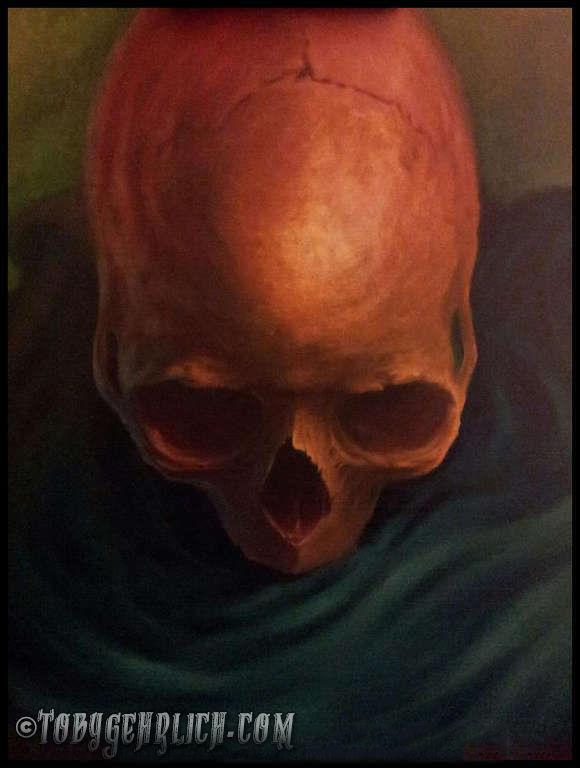 Redish-skull-painting-166-jpg