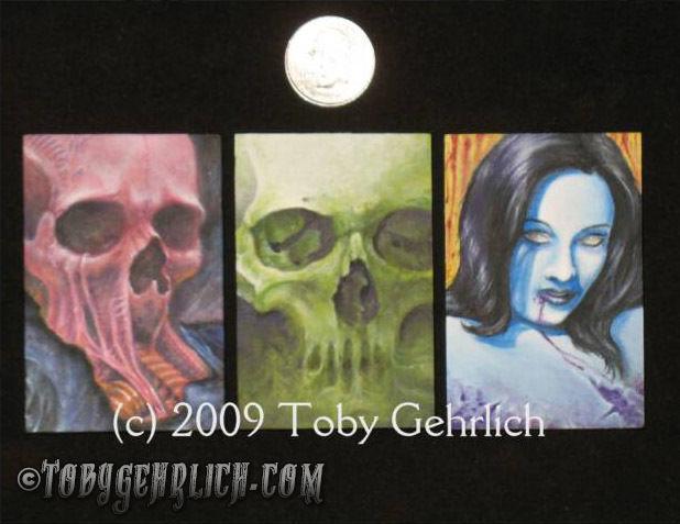 Tobygart13-21-jpg