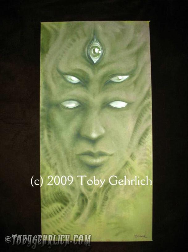 Tobygart21-33-jpg