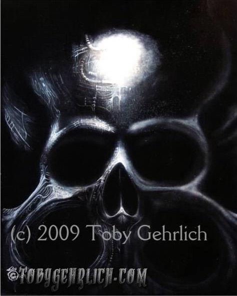 Tobygart4-19-jpg
