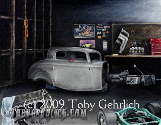 Tobygart18-17-jpg