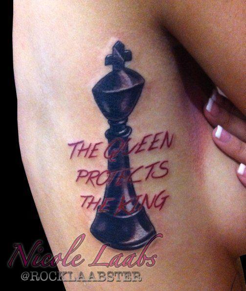 Chess-side-jpg