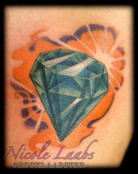 Diamond-jpg