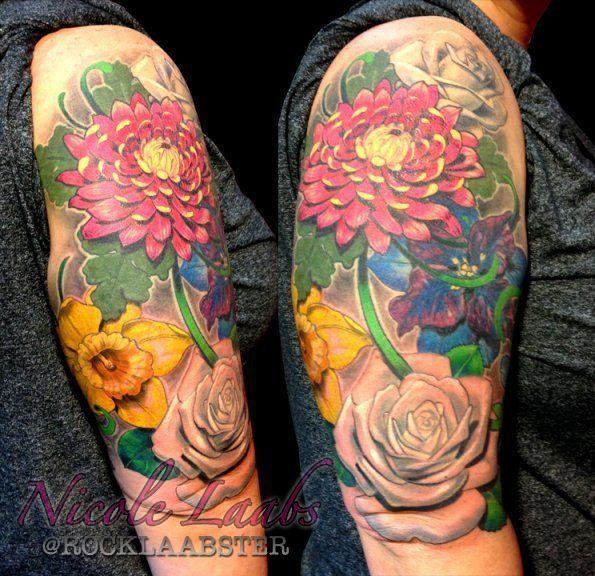 Dorotheas-arm-jpg
