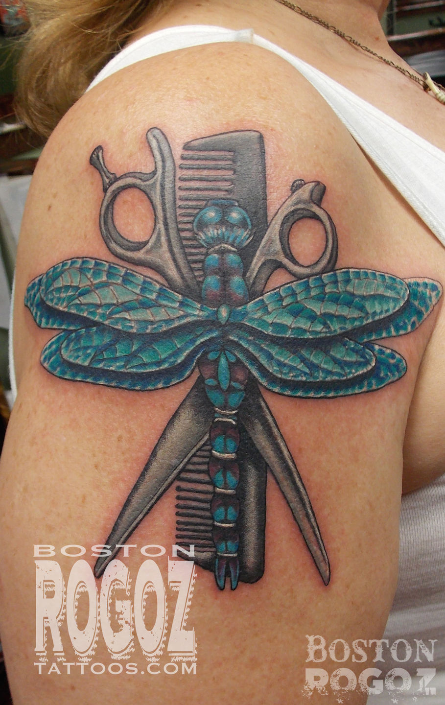 Dragonfly-withshears-jpg