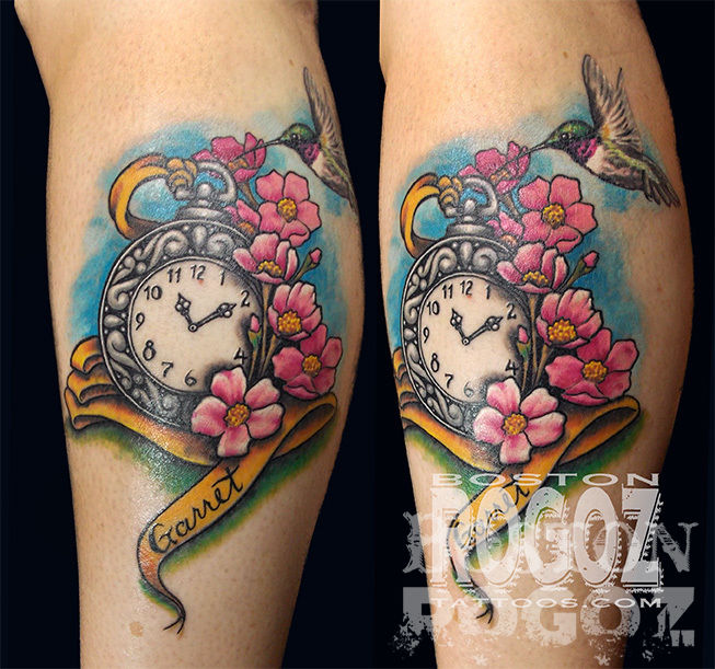 Pocketwatchandhummingbird-healed-jpg
