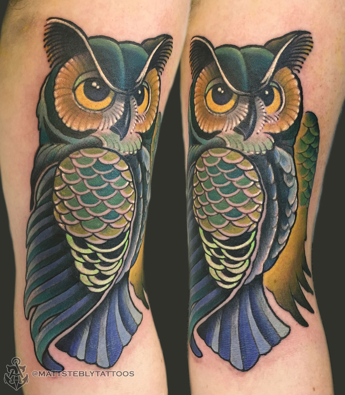 Matt-stebly-owl-jpg