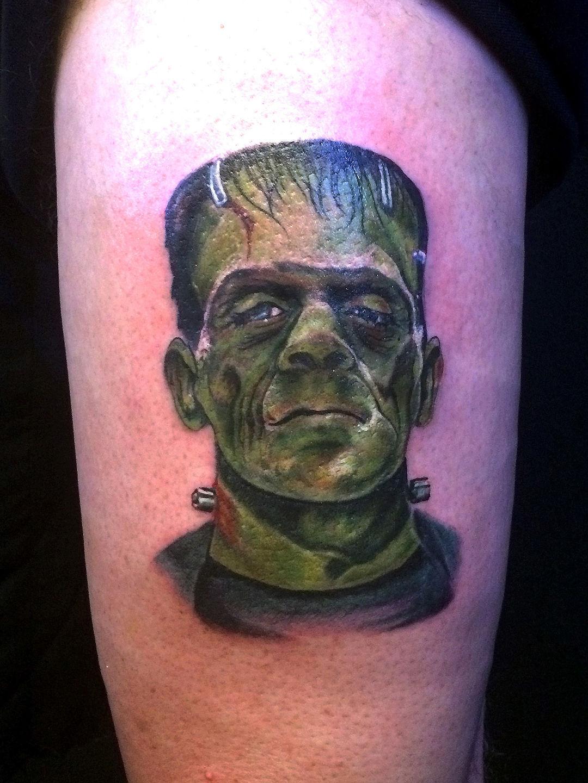 Frankensteinsmonster-jpg