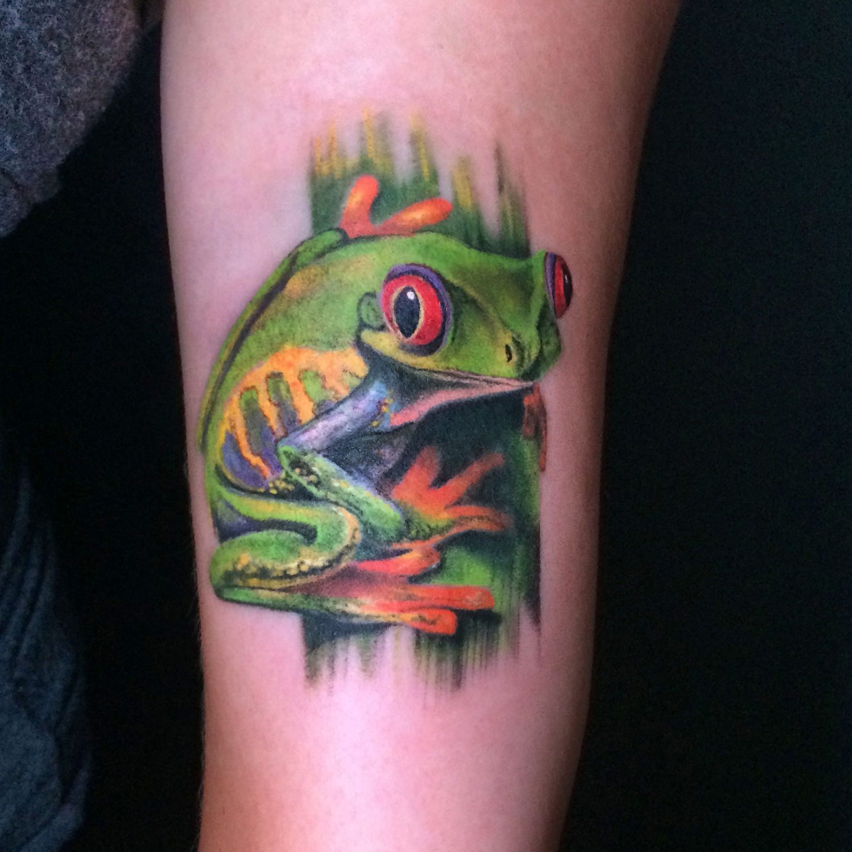 Frog-jpg