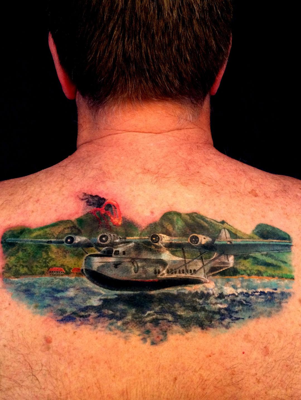 Flyingboat-jpg