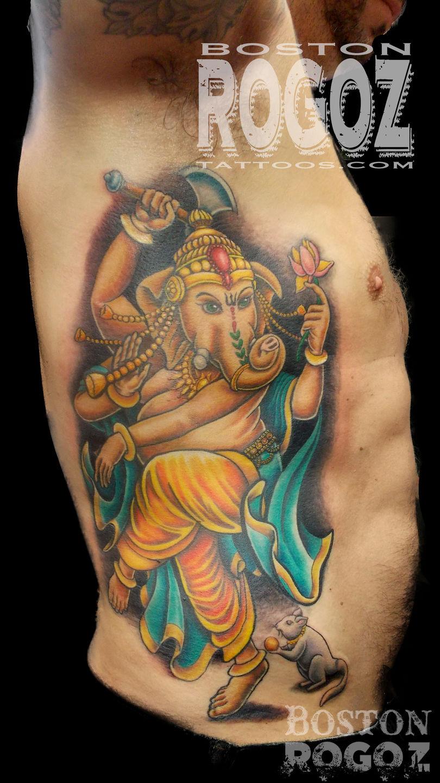 Ganesh-ribtattoo-jpg