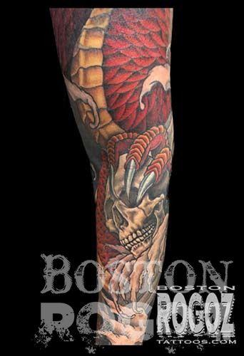 Dragonsleeve-skull-jpg