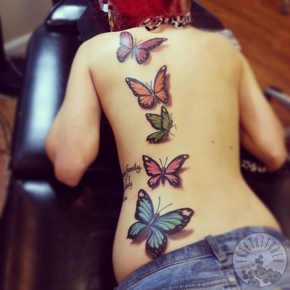 Butterflymadness-jpg