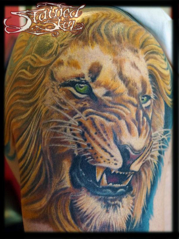 Big-lion-jpg
