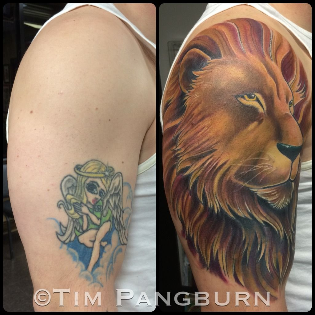 Latest Animals Animal Tattoos Find Animals Animal Tattoos