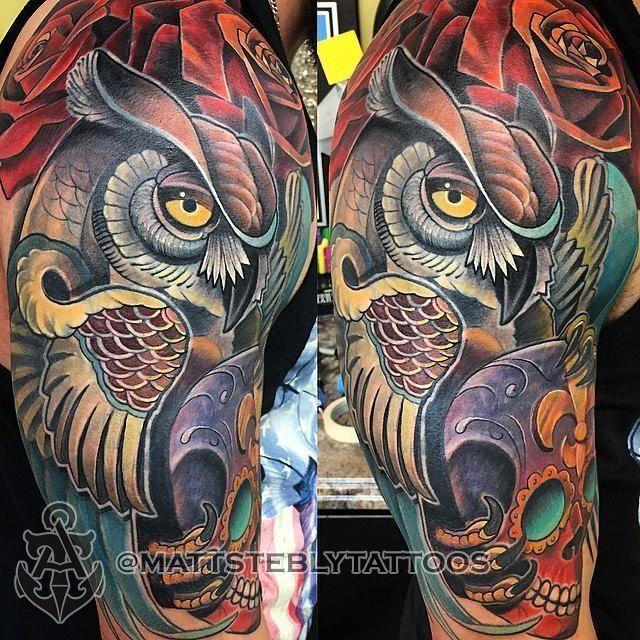 Matt-sly-owl-jpg