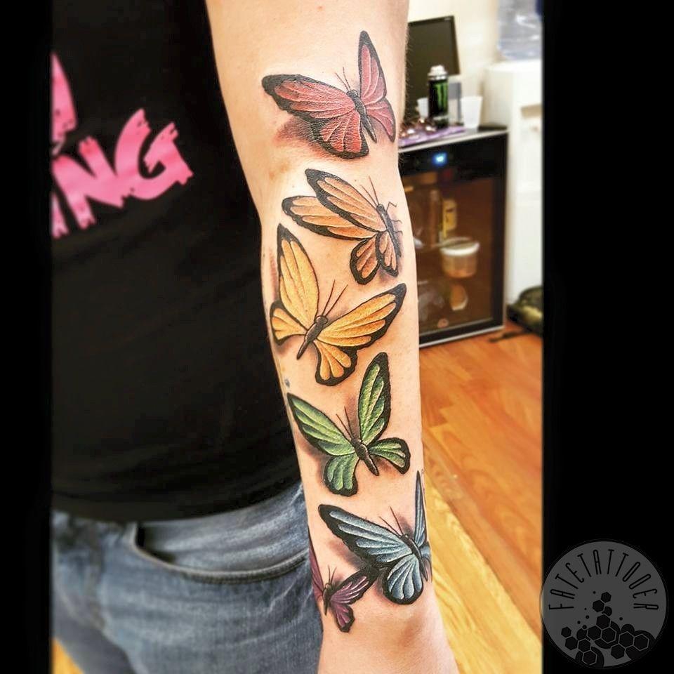 Pridebutterflies-jpg