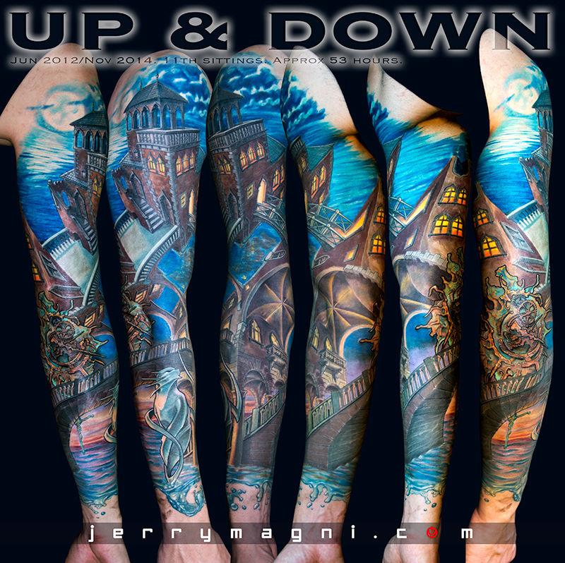 Updown-jpg