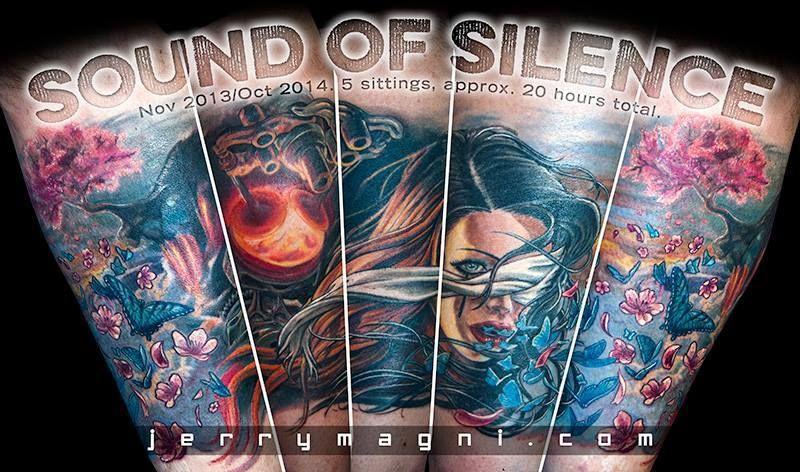 Soundofsilence-jpg