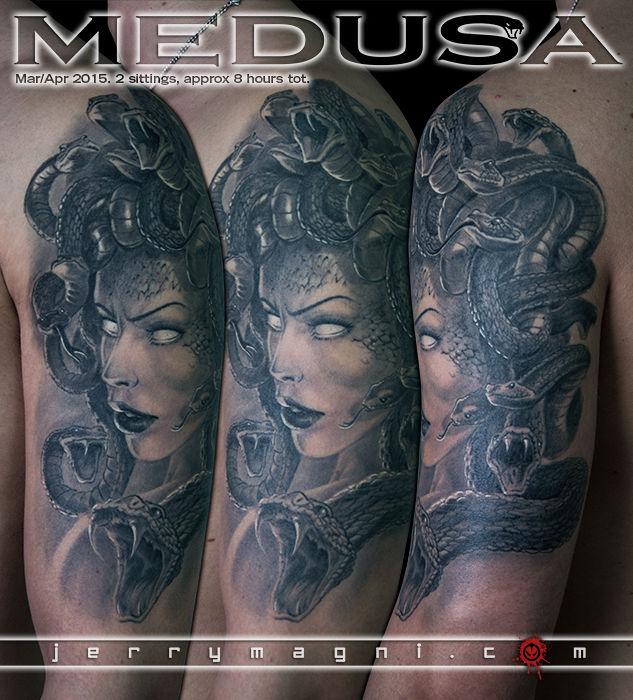 Medusa-0-jpg