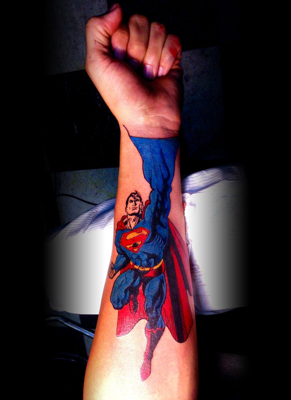 Supermanfist-jpg